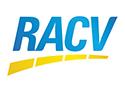Big Weekend 2016 - RACV