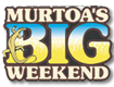 Murtoa's BIG Weekend