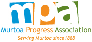 Murtoa Progress Association